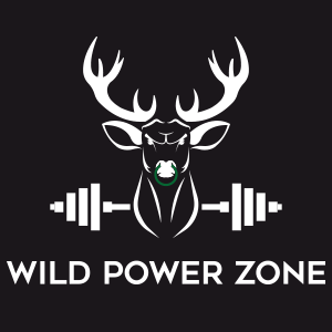 Wild Power Zone
