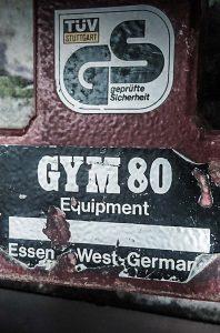 home_gym_1180